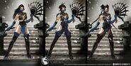 Art-Of-Mortal-Kombat-X-66