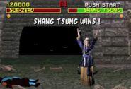 Shang tsung01