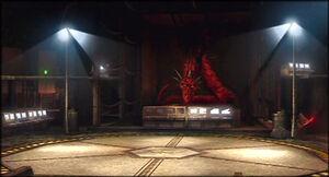 Arena chamberofdaegon.jpg