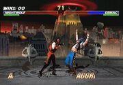 Foto Mortal Kombat Trilogy.jpg