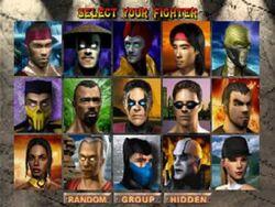 Mortal kombat 4 03.jpg