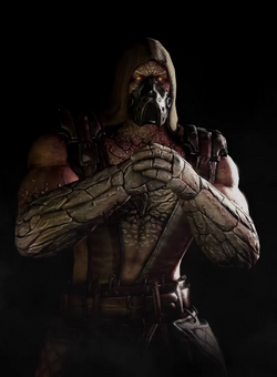 Tremor ID MKX.png