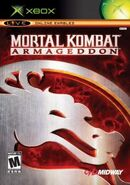 Mortal-kombat-Armageddon-xbox