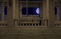 The Balltower.png