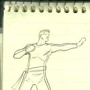 JaxSketch.jpg