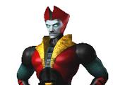Shinnok (MK4)