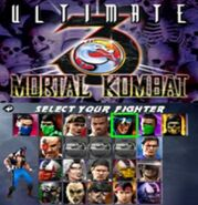 Ultimate02