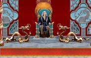 Throne Room MK1