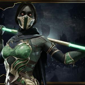 Jade-Mortal-Kombat-11.png