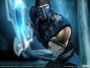 1208548864 sub-zero-mortal-combat-wallpaper