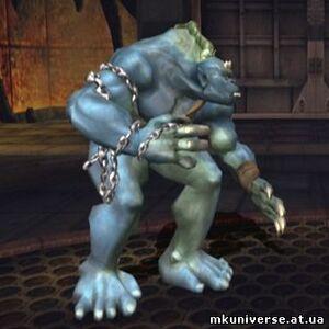 Moloch fighting style01.jpg
