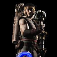 Mortal kombat x ios kung jin render 2 by wyruzzah-d8p0rzt-1-