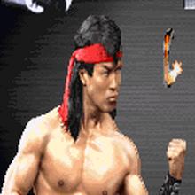 Ultimate Mortal Kombat 3 017 (6)-1.png