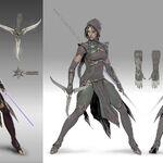Atomhawk-design-atomhawk-warner-bros-netherrealm-mortal-kombat-11-concept-art-character-design-jade-past-1.jpg