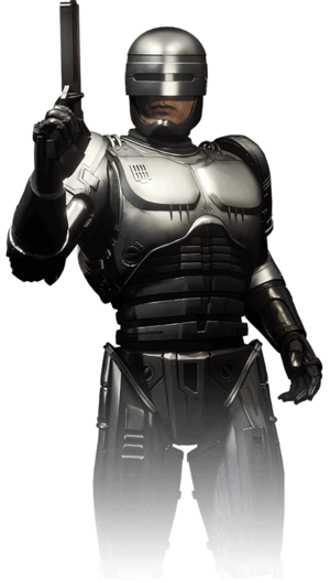 Robocop MK11 render.png