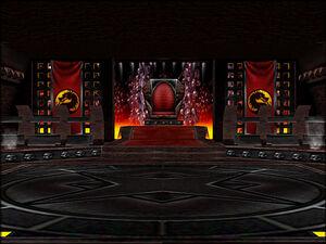Netherealm Arena.jpg