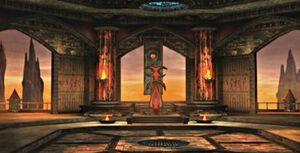 Shinnok's Throne Room.jpg
