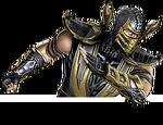 Hauptseite-Scorpion.png