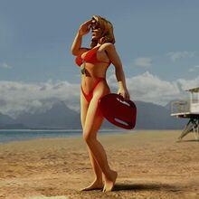 Lifeguard Sonya Blade.jpg