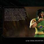 Liu Kang 2.jpg