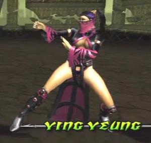 Ying yeung01.png