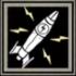 CohetesElectricos