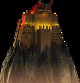 MK3 - Fortaleza de Shao Kahn