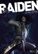 Mortal-kombat-x-mobile-raiden-challenge