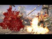 Mortal_Kombat_XL_todos_los_Brutalities_de_Bo'_Rai_Cho