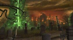 Mk2011 graveyard.jpg
