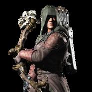 Mortal kombat x ios kung jin render 6 by wyruzzah-da29s17