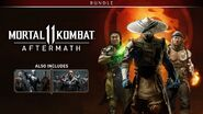 Wp6489999-mortal-kombat-11-aftermath-wallpapers