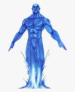 Img mk mythologies deus agua