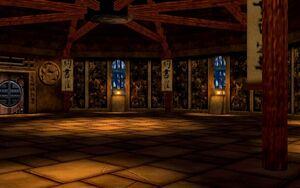 Inside the Shaolin Temple.jpg