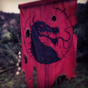 Legacy2 dragon 122.jpg