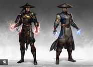 Atomhawk-design-atomhawk-warner-bros-netherrealm-mortal-kombat-11-concept-art-character-design-side-by-side-raiden