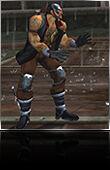 Avatar Aikido.jpg