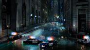 GothamStreet