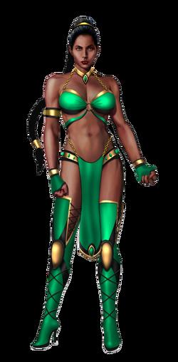 Jade B.png