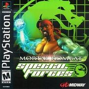 Mk-special-forces-psx.jpg