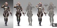 Atomhawk-design-atomhawk-warner-bros-netherrealm-mortal-kombat-11-concept-art-character-design-cassie-cage-present-1
