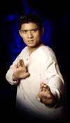 Cast kunglao