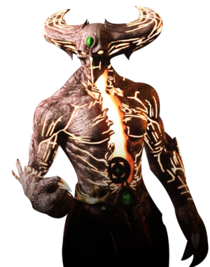Shinnok Alternate Form (MKX) render.png