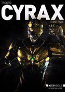 Cyrax00