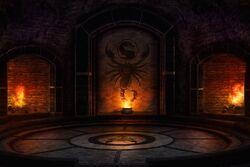 Arena scorpionslair.jpg