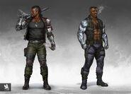 Atomhawk-design-atomhawk-warner-bros-netherrealm-mortal-kombat-11-concept-art-character-design-side-by-side-jax-briggs