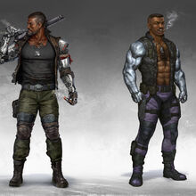 Atomhawk-design-atomhawk-warner-bros-netherrealm-mortal-kombat-11-concept-art-character-design-side-by-side-jax-briggs.jpg