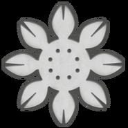 White Lotus Old