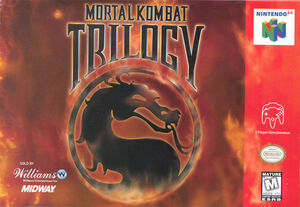Mortal Kombat Trilogy.jpg