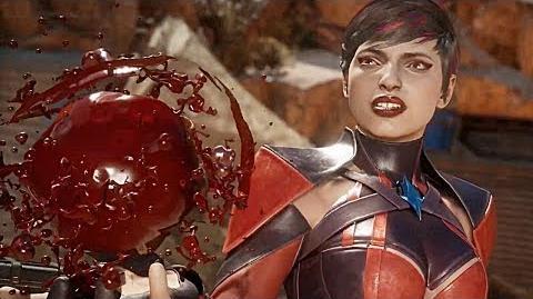 MORTAL_KOMBAT_11_Gameplay_Demo_Skarlet_Vs_Sonya_(2019)_PS4_Xbox_One_PC